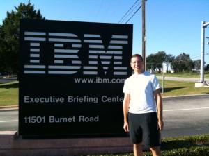 IBM Uptown Classic