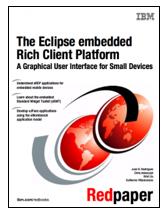 eRCP Redbook