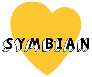 symbian-foundation-logo2
