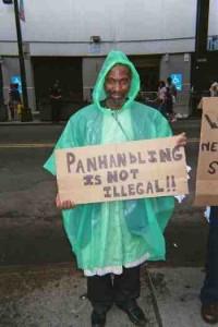 panhandling-not-illegal